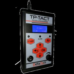 tp-tact1